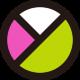 logo_reru_cir