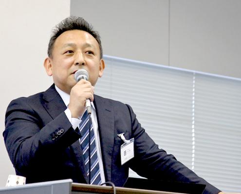 150212_kamiyama01