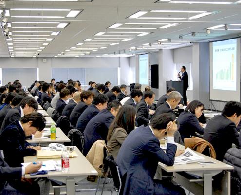 150212_kamiyama02
