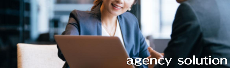 agency_top